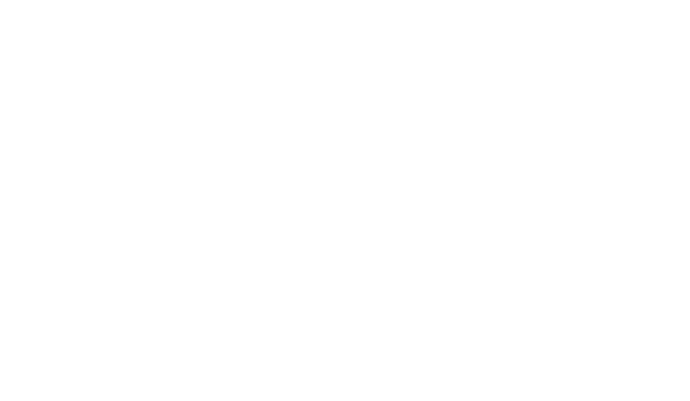 Calgary Artwalk